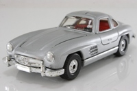1954 Mercedes-Benz 300 SL-811