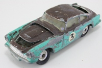 Aston Martin DB4 Competition Model - 309